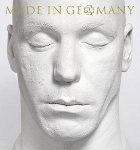 Rammstein: Made In Germany (2-CD) - Bild 7