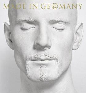 Rammstein: Made In Germany (2-CD) - Bild 8