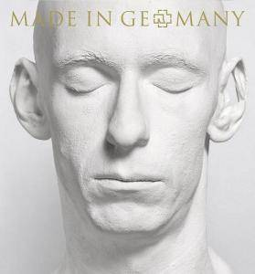 Rammstein: Made In Germany (2-CD) - Bild 9