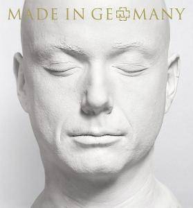 Rammstein: Made In Germany (2-CD) - Bild 10