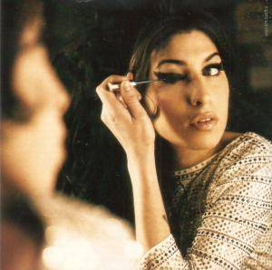 Amy Winehouse: Lioness: Hidden Treasures (CD) - Bild 2