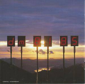 Depeche Mode: The Singles 81>98 (3-CD) - Bild 4