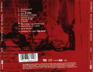 Porcupine Tree: In Absentia (CD) - Bild 2