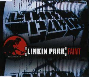 Linkin Park: Faint - Cover