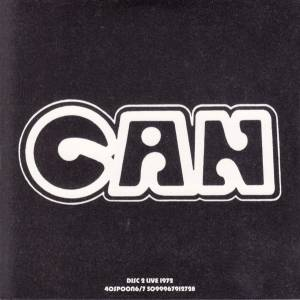 Can: Tago Mago (2-CD) - Bild 5