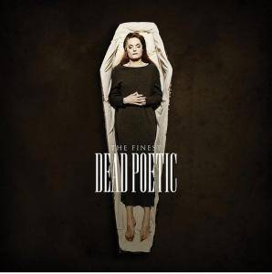 Cover - Dead Poetic: Finest, The