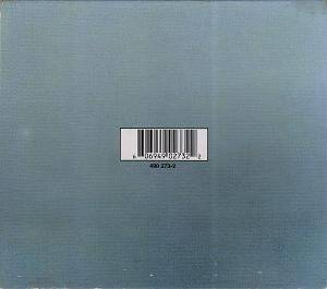 Marilyn Manson: Mechanical Animals (CD) - Bild 2