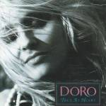 Doro True At Heart