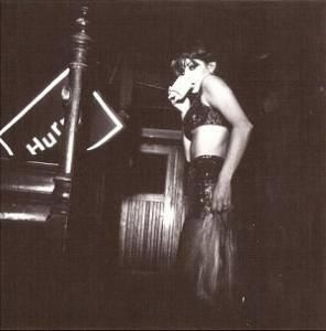 Die Ärzte: Hurra (Single-CD) - Bild 2