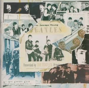 The Beatles: Anthology 1 (2-CD) - Bild 3