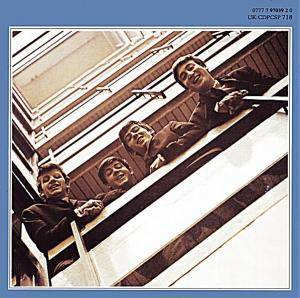 The Beatles: 1967-1970 (2-CD) - Bild 5