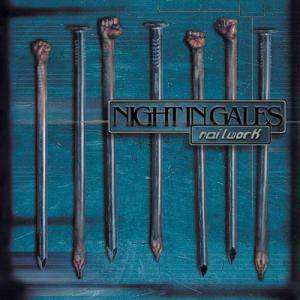 Cover - Night In Gales: Nailwork