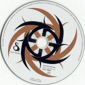 Satyricon: Rebel Extravaganza (CD) - Bild 3