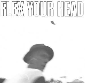 Flex Your Head - Cover