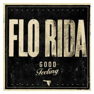 Cover - Flo Rida: Good Feeling