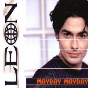 Cover - Leon: Mayday Mayday