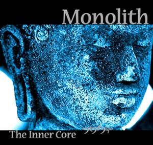 Cover - Monolith: Inner Core, The