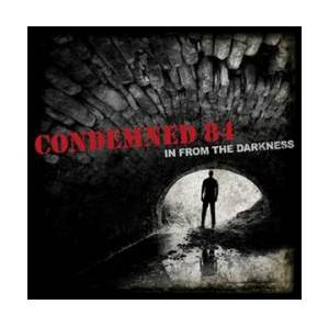 Condemned 84: In From The Darkness (LP) - Bild 1