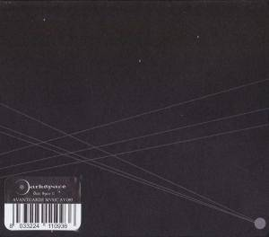 Darkspace: Dark Space II (CD) - Bild 2