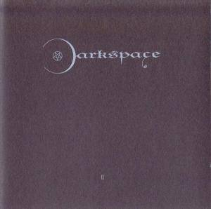 Darkspace: Dark Space II (CD) - Bild 3