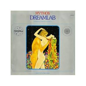 Mythos: Dreamlab (LP) - Bild 1