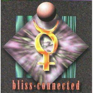 Cover - Bliss: Connected