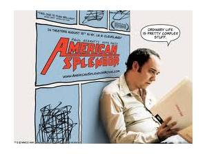 Cover - Jay McShann: American Splendor Original Motion Picture Soundtrack