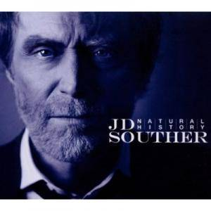 Cover - J. D. Souther: Natural History