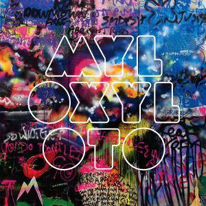 Coldplay: Mylo Xyloto (CD) - Bild 1