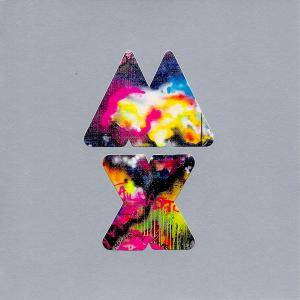 Coldplay: Mylo Xyloto (CD) - Bild 3