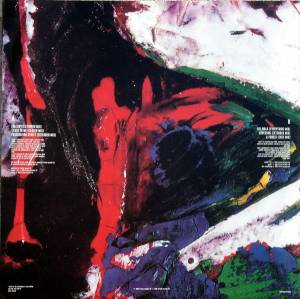 The Cure: Mixed Up (2-LP) - Bild 4
