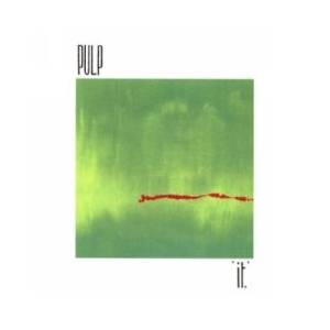 Cover - Pulp: It