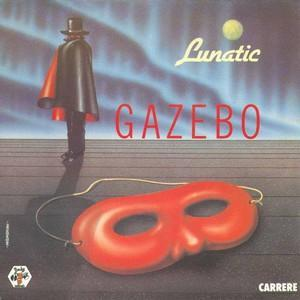Gazebo: Lunatic - Cover