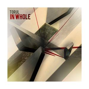 Cover - Torul: In Whole