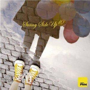 Fm4 Sunny Side Up 10 - Cover