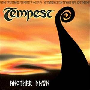 Tempest: Another Dawn - Cover