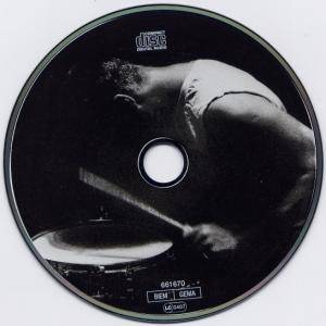 U2: Desire (Single-CD) - Bild 3