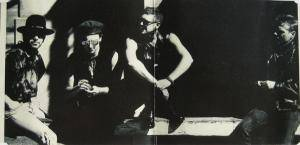 U2: Desire (Single-CD) - Bild 4