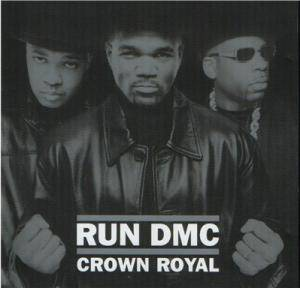 Run-D.M.C.: Crown Royal (2-LP) - Bild 1