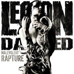 Legion Of The Damned: Malevolent Rapture (In Memory Of...) (CD + DVD) - Bild 1