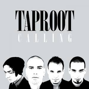 Cover - Taproot: Calling