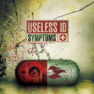 Cover - Useless ID: Symptoms