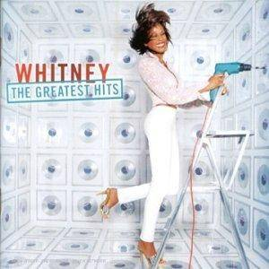 Whitney Houston: The Greatest Hits (2-CD) - Bild 1