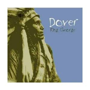 Cover - Dover: King George