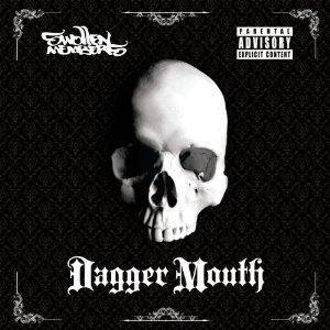 Cover - Swollen Members: Dagger Mouth