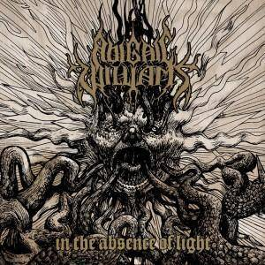 Abigail Williams: In The Absence Of Light (CD) - Bild 1