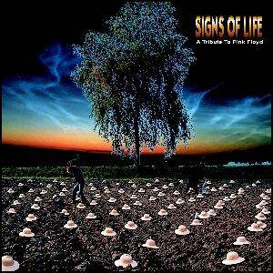 Signs Of Life - A Tribute To Pink Floyd (2-CD) - Bild 1