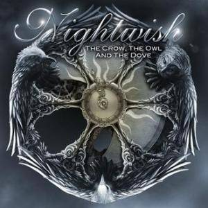 Nightwish: Crow, The Owl And The Dove, The - Cover