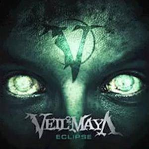 Veil of maya punisher vocal cover - 2 7
