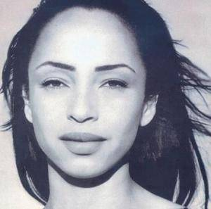 Cover - Sade: Best Of, The